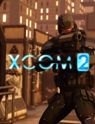 XCOM 2: Aperçu du gameplay