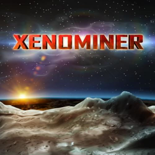 Acheter Xenominer - Open Beta Clé CD Comparateur Prix