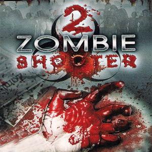 Acheter Zombie Shooter 2 Clé CD Comparateur Prix
