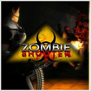 Acheter Zombie Shooter Clé CD Comparateur Prix