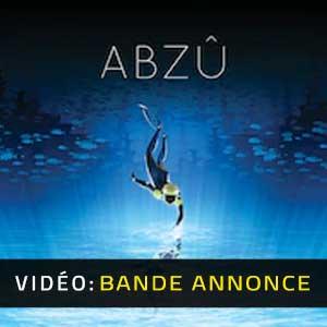 ABZU Bande-annonce Vidéo