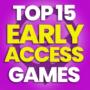 15 des meilleurs jeux vidéo à accès rapide et comparateur de prix