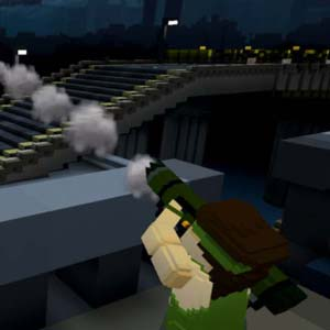 Ace of Spades Battle Builder Gameplay