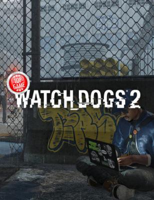 Les détails du Season Pass de Watch Dogs 2 que vous ne pouvez pas manquer.