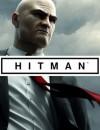 nouveaux contrats pour Hitman