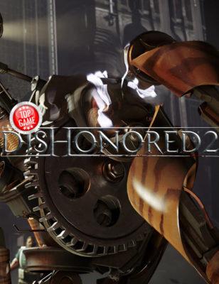 Présentation des exigences système de Dishonored 2. Votre PC peut-il le faire tourner ?