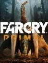 Far Cry Primal vidéo