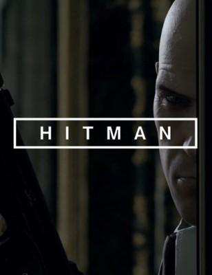Hitman: Tout ce que vous devez savoir à propos de la Beta!