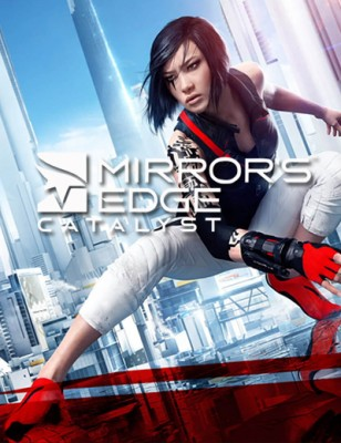 Mirror's Edge Catalyst: Introduction aux districts et aux factions.