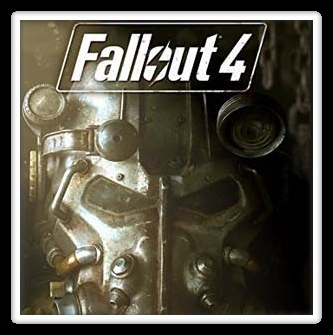Tous les items de Fallout 4 réunis dans une pièce secrète !
