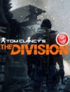The Division Incursions