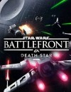 DLC Death Star de Star Wars Battlefront
