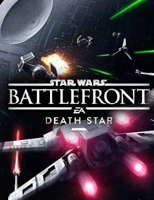 À voir : La bande-annonce vidéo du DLC Death Star de Star Wars Battlefront.
