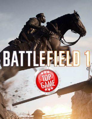La nouvelle carte gratuite en DLC pour Battlefield 1 s'appelle Giant's Shadow.