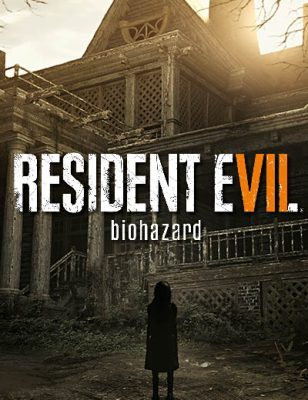 Nouvelle démo et bande-annonce pour Resident Evil 7