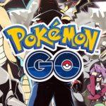 Pokémon Go : Guide Rapide pour débutants.