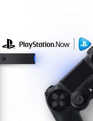La PlayStation vous permettra bientôt de jouer les Jeux PlayStation sur PC !
