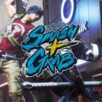 Smash and Grab : Un nouveau jeu multijoueur des développeurs de Sleeping Dogs