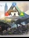 Un nouveau super dinosaure pour Ark: Survival Evolved !