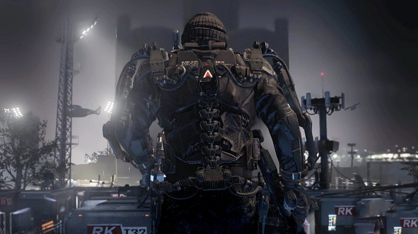 advanced-warfare-exoskeleton