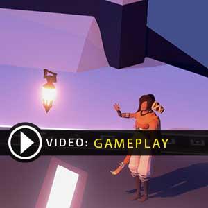 AER Memories of Old Gameplay Video