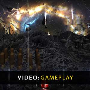 Aeroplanoui Gameplay Video