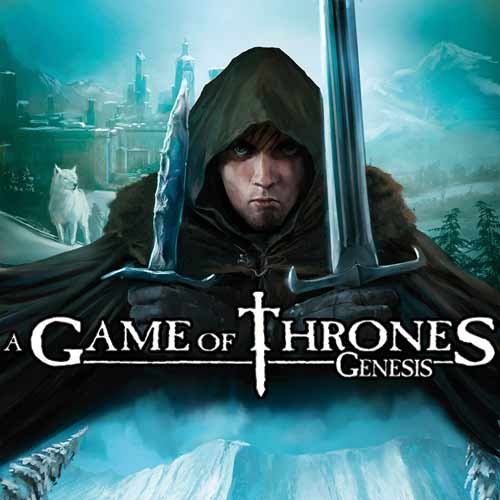 Acheter A Game of Thrones Genesis clé CD Comparateur Prix