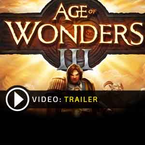 Acheter Age of Wonders 3 Cle Cd Comparateur Prix