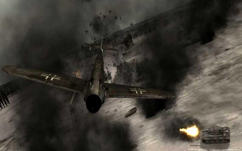 Acheter air conflicts secret wars ps4 code comparateur prix - Comparateur de prix playstation 4 ...
