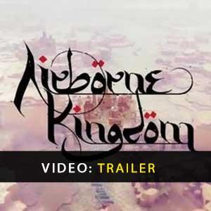 Acheter Airborne Kingdom Clé CD Comparateur Prix