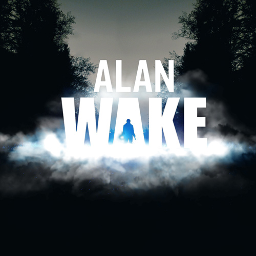Telecharger Alan Wake XBox Live Code Comparateur prix