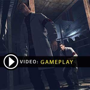 Alekhine's Gun Gameplay Video