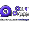 All4Gaming coupon code promo