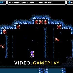 Alwas Awakening Gameplay Video