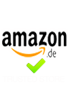 Amazon.de coupon code promo