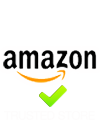 Amazon.fr Download : Avis, Notation et Coupons promotionnels