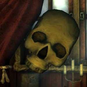 Amnesia The Dark Descent Jeu vidéo d'Horreur