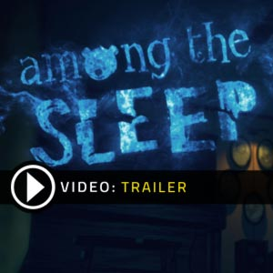 Acheter Among The Sleep Cle Cd Comparateur Prix