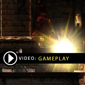 Anathema Gameplay Video