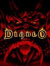 20 ans de Diablo