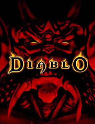 Blizzard va célébrer l'anniversaire des 20 ans de Diablo !