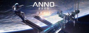 anno-2205-artwork-570622eb7e58c