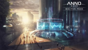 anno-2205-artwork-570622f130c89