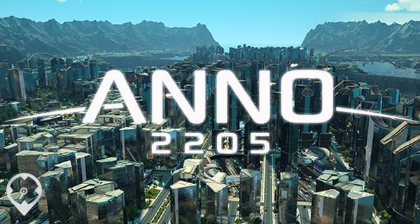 anno2205 Bannière