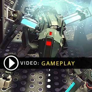 Apex Construct Gameplay Video