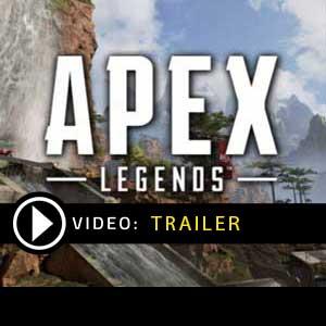 Acheter Apex Legends Clé CD Comparateur Prix