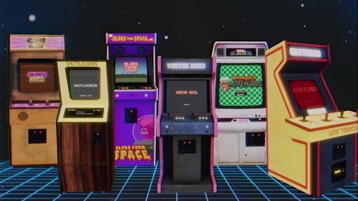 buy arcade paradise cheap cd key