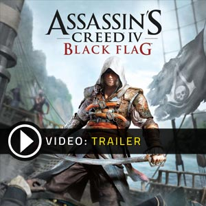 Acheter Assassin s Creed 4 - Black Flag clé CD Comparateur Prix