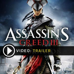 Acheter Assassin s Creed Liberation HD clé CD Comparateur Prix