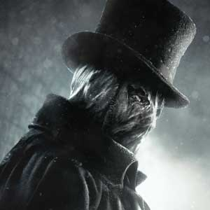 Jack Assassins Creed Syndicate Gameplay